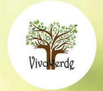 Lavori di giardinaggio - Catania - Vivoverde